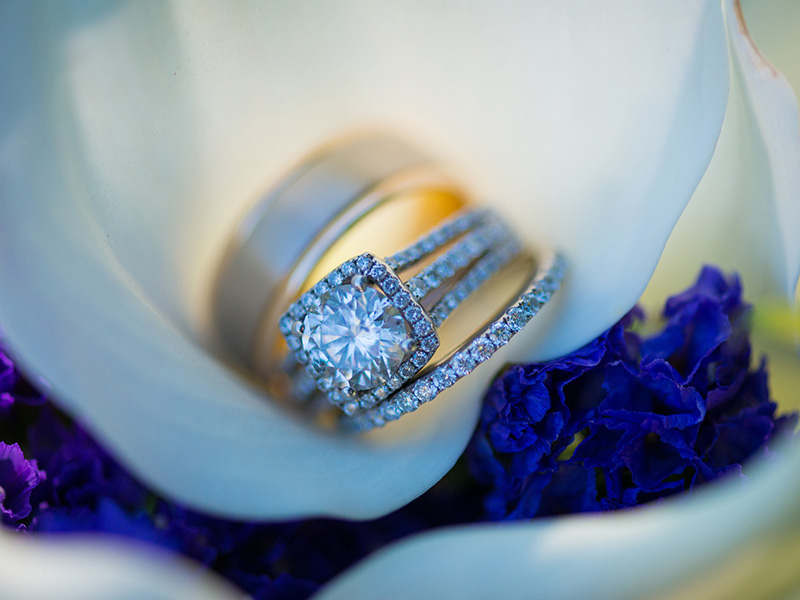 Engagement Rings We specialize in all things bridal B & L Jewelers Danville, KY